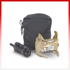 Para-X Individual First Aid Kit