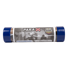 Para-X Treatment Tube - Airway