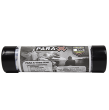 Para-X Treatment Tube - IFAK Public Access