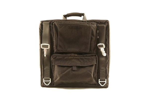 SKEDCO Helicopter Medic Bag - Black