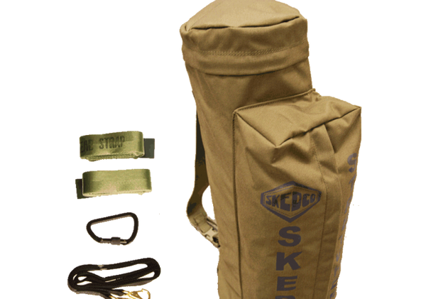 SKEDCO Tactical Sked Stretcher