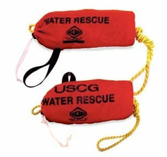 SKEDCO SKED WATER RESCUE THROW