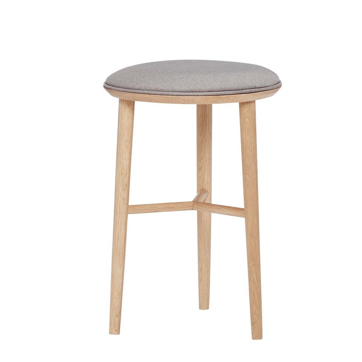 stools store chairs with adjustable short used without kitchen swivel steel friday black breakfast backs exciting grande lear vintage tall bar barstool industrial wooden examplary smart metal toronto style zq stool counter