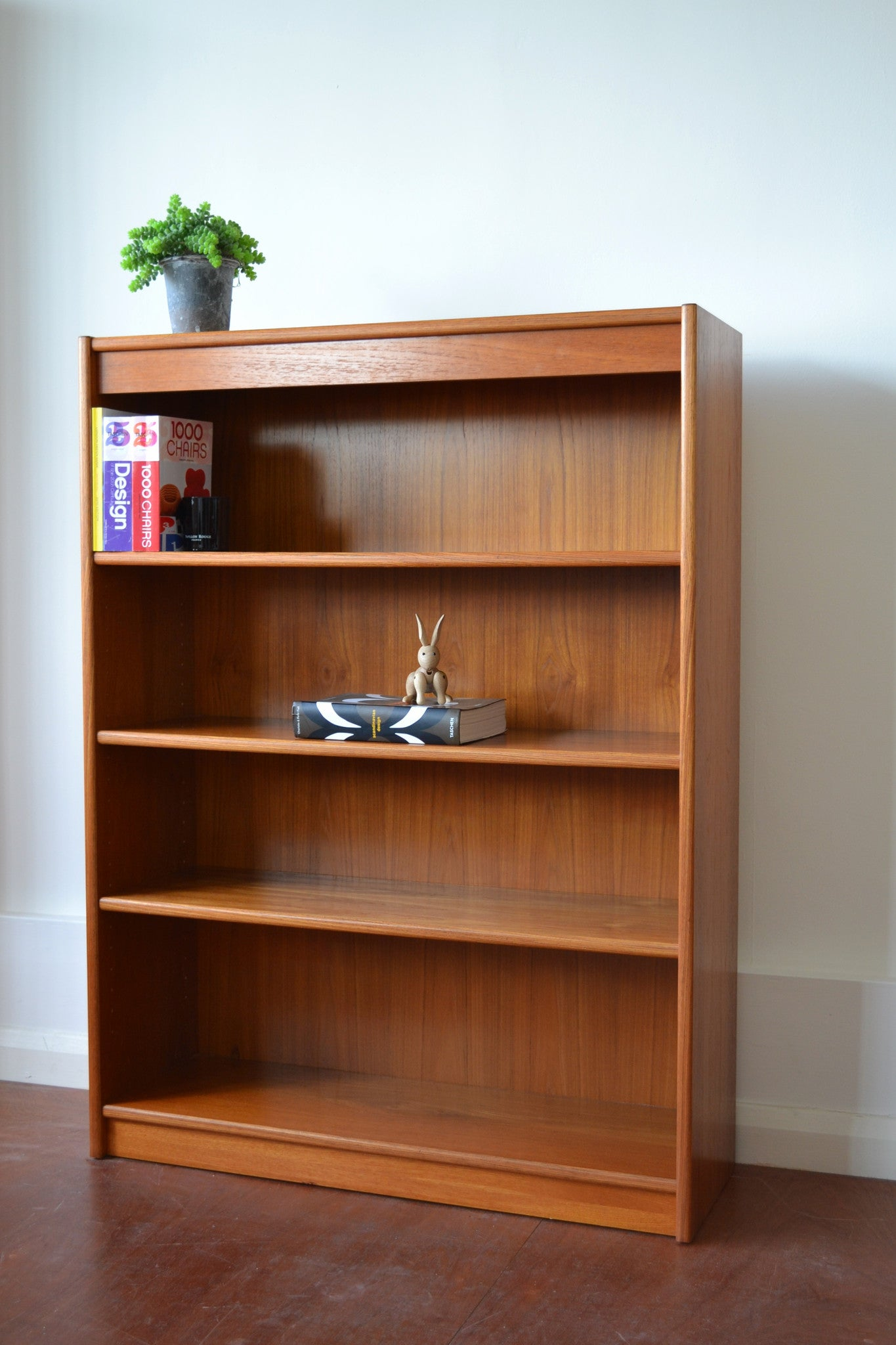 colonial bookcase mg de cor globally products glass inspired teak