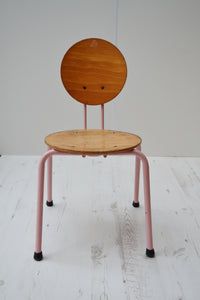Vintage Childs School Chair - SOLD