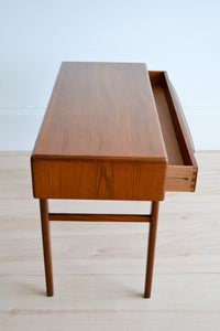 Vintage Desk Unit by John Herbert for A.Younger - 1960's - Mid Century Modern - SOLD