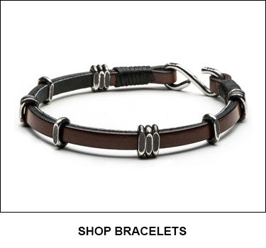 SHOP KENTON MICHAEL BRACELETS