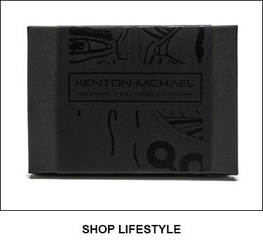SHOP KENTON MICHAEL LIFESTYLE