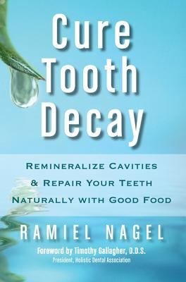 Cure Tooth Decay