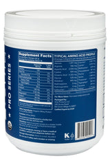 Vital Proteins Organic Pasture Raised Whey