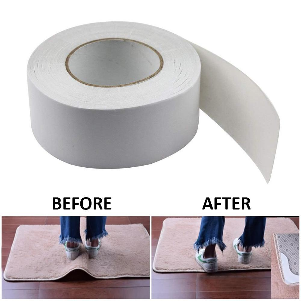 double-sided-carpet-tape