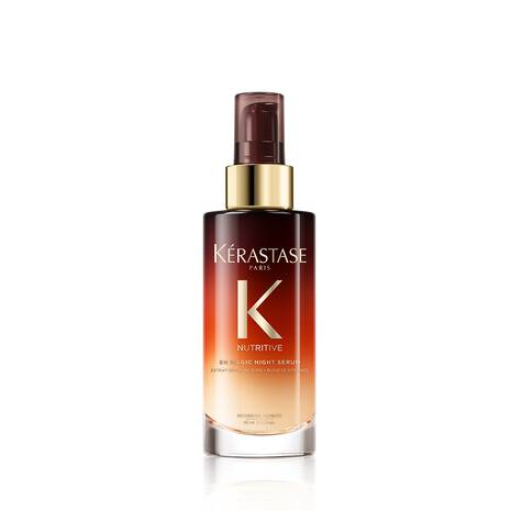 Kerastase Nutritive 8H Magic Night Hair Serum