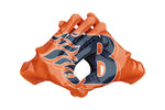 Blackman Blaze Football Gloves