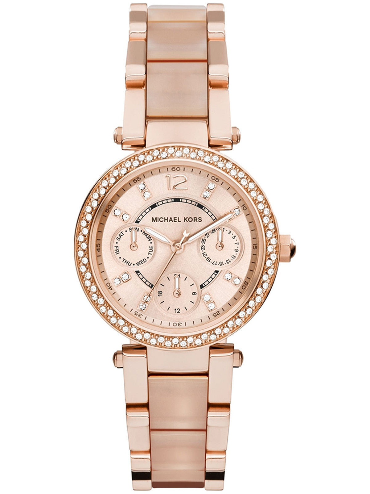 Michael Kors Watch MK6110