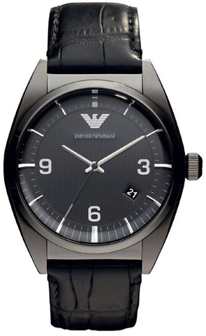 Emporio Armani Watch AR0368
