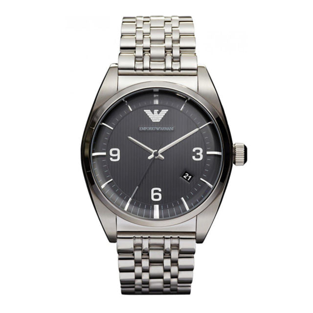 Emporio Armani Watch AR0369
