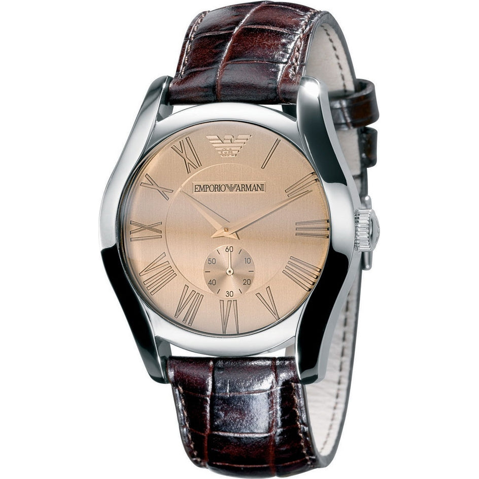 Emporio Armani Watch AR0645