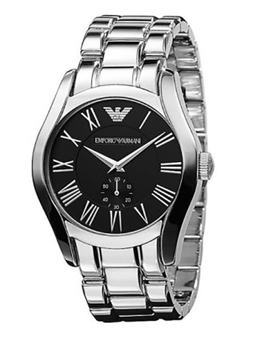 Emporio Armani Watch AR0680