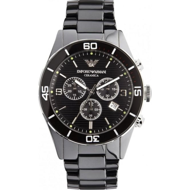Emporio Armani Watch AR1421