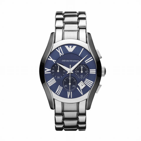 Emporio Armani Watch AR1635