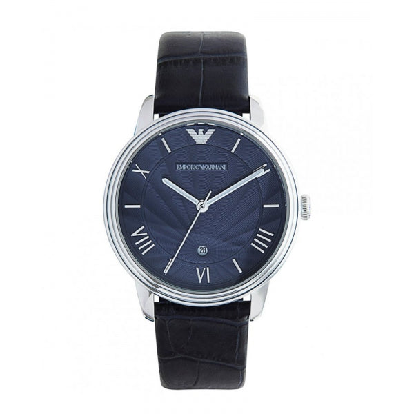 Emporio Armani Watch AR1651