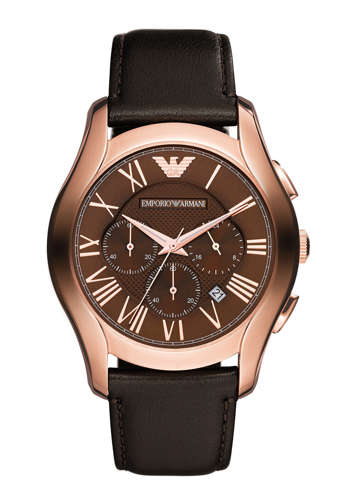 Emporio Armani Watch AR1701