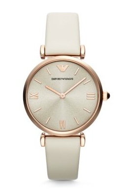 Emporio Armani Watch AR1769