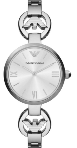 Emporio Armani Watch AR1772