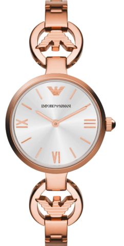 Emporio Armani Watch AR1773