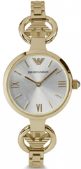 Emporio Armani Watch AR1774