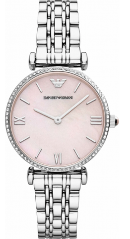 Emporio Armani Watch AR1779