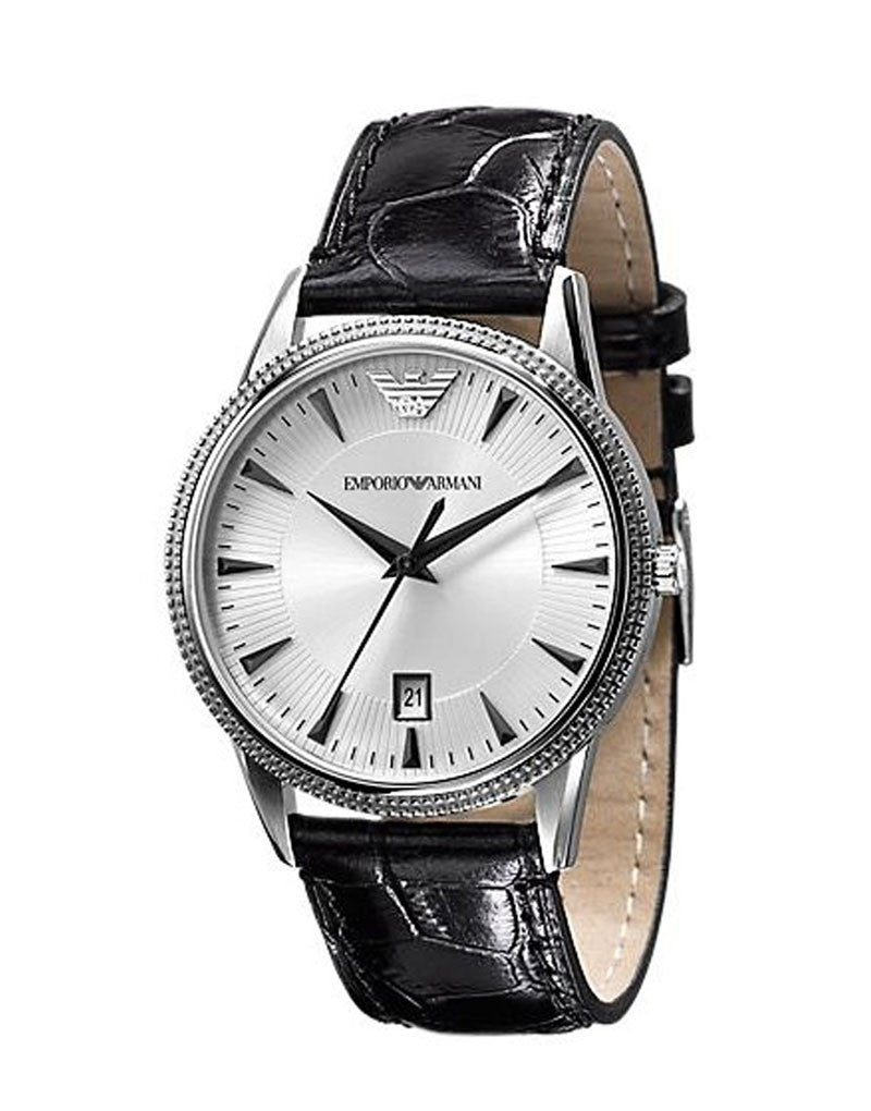 Emporio Armani Watch AR2442