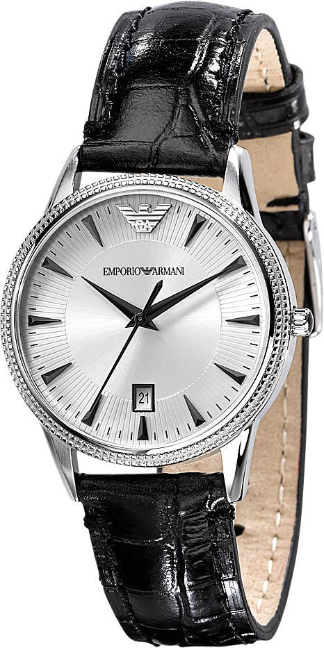 Emporio Armani Watch AR2443
