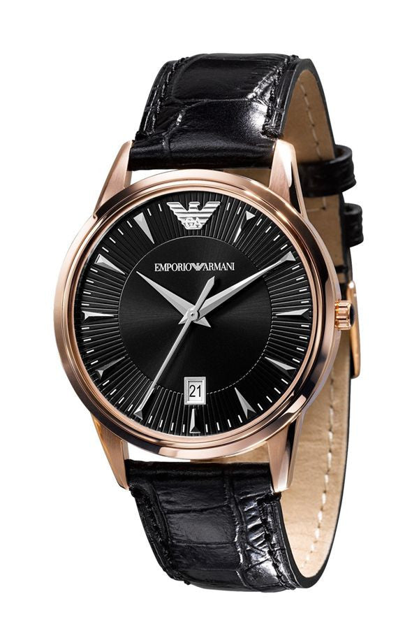 Emporio Armani Watch AR2444