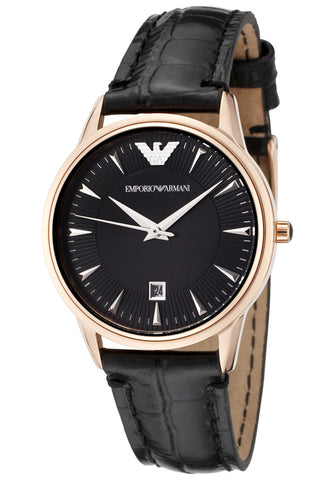 Emporio Armani Watch AR2445