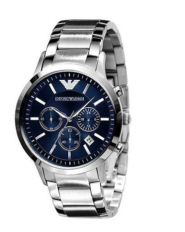 Emporio Armani Watch AR2448