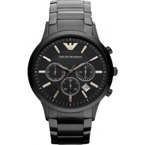 Emporio Armani Watch AR2453