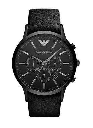 Emporio Armani Watch AR2461