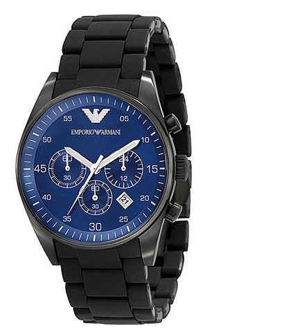 Emporio Armani Watch AR5921