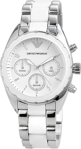 Emporio Armani Watch AR5940