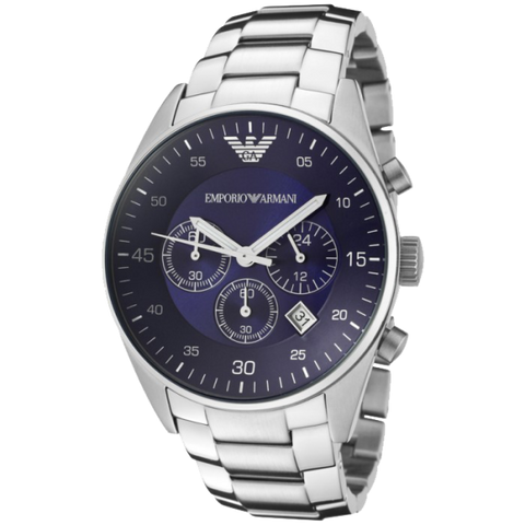 Emporio Armani Watch AR5860