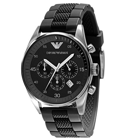 Emporio Armani Watch AR5866