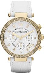 Michael Kors Watch MK2290