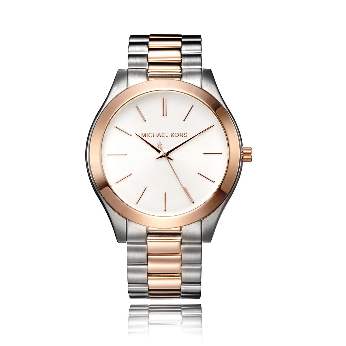 Michael Kors Watch MK3204