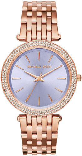 Michael Kors Watch MK3400