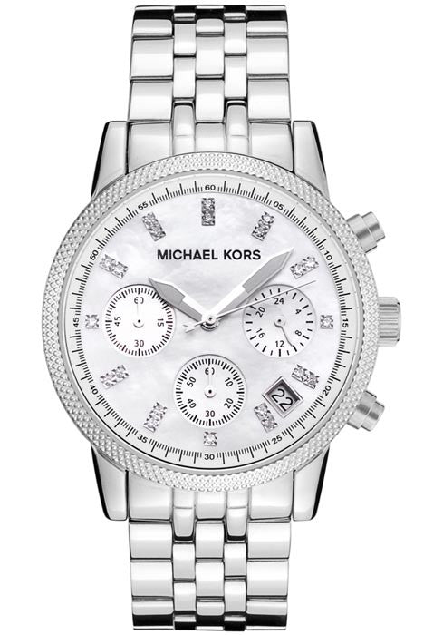 Michael Kors Watch MK5020