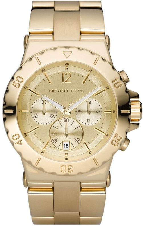 Michael Kors Watch MK5313
