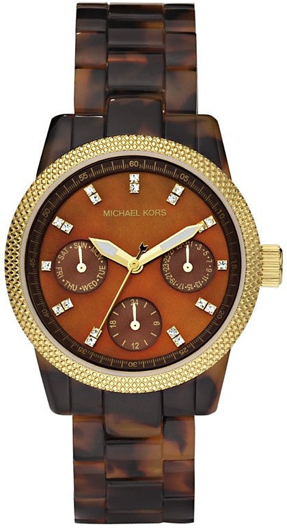 Michael Kors Watch MK5399