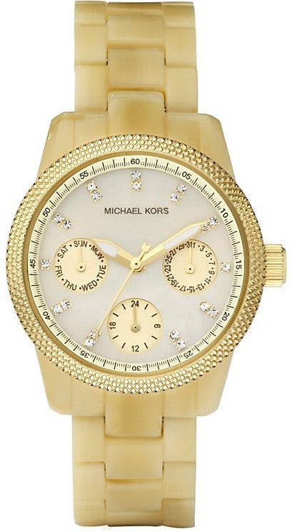 Michael Kors Watch MK5400