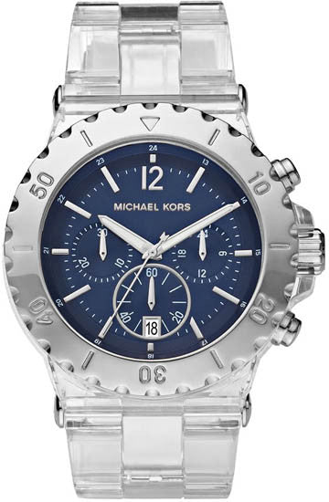 Michael Kors Watch MK5409